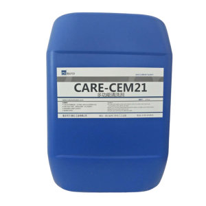 MECHDARECARE/麦达可尔 多功能清洗剂 CARE-CEM21 25L 1桶