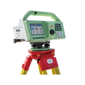 LEIKA/徕卡 数字水准仪 LS10 1台
