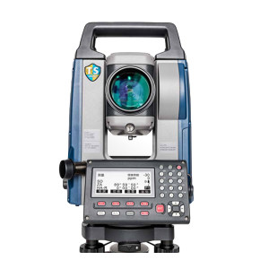 SOKKIA/索佳 全站仪 IM-101 精度1秒 无棱镜测程1km 1台