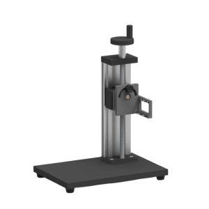 TIME/时代 粗糙度仪测量平台 TIMEA202 1台