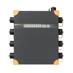 FLUKE/福禄克 三相电能质量记录仪 Fluke 1760 1套