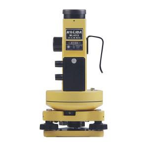 KOLIDA/科力达 垂准仪 MS-401S 1台