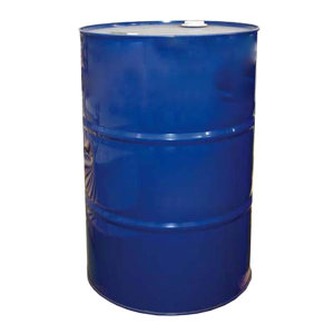 MOMENTIVE/迈图 二甲基硅油 ELEMENT14-50CS-200KG 200kg 1桶