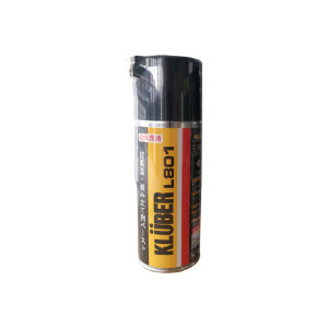 KLUBER/克鲁勃 润滑剂 NOK L 801 300mL 1罐