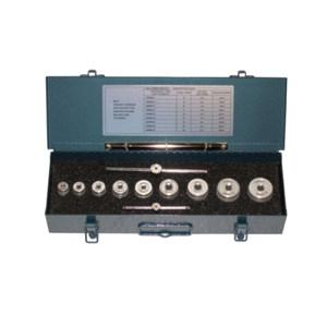 DMC 拧紧工具(套装) CM-S-389S 1件