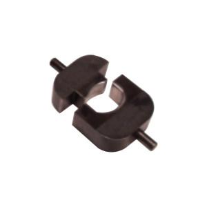 TE/泰科 TE工具 47825 1件