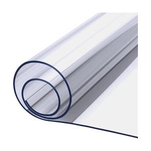 YULIN/煜麟 水晶板 A183 1400×900mm 1片