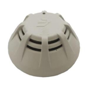 BDQN/北大青鸟 点型光电感烟火灾探测器 JTY-GD-JBF5100 最远传输距离1km 1个