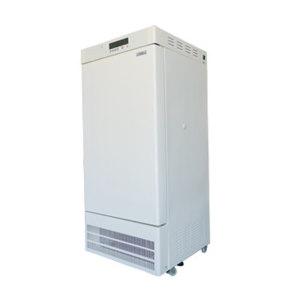 INCH/印溪 低温培养箱 LRH-200-CL -10~65℃ 内箱尺寸50×48×85cm 1台