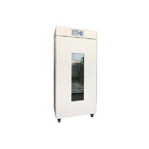 INCH/印溪 二氧化碳培养箱 HH.CP-100 RT+5~65℃ 内箱尺寸43×40×58cm 100L 1台