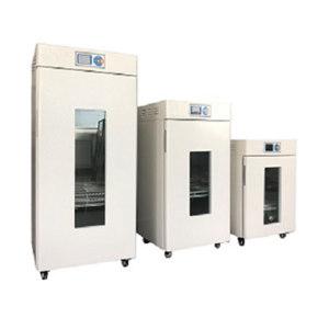 INCH/印溪 二氧化碳培养箱 HH.CP-250 RT+5~65℃ 内箱尺寸50×48×105cm 250L 1台