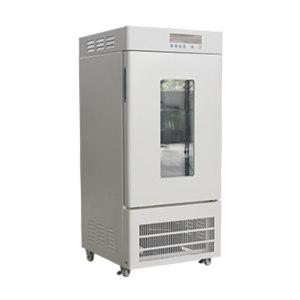 INCH/印溪 二氧化碳人工气候箱 LHH.CP-250-Q 5~65℃ 内箱尺寸50×48×105cm 250L 1台