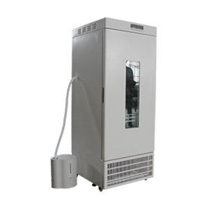 INCH/印溪 单门精密型恒温恒湿箱 LHS-150 5~65℃ 内箱尺寸45×43×80cm 150L 680W 1台