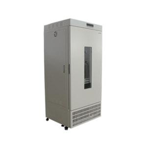 INCH/印溪 单门人工气候箱(顶置LED光照) RGX-100-LED-D2 5~65℃ 内箱尺寸45×43×55cm 100L 350W 双层光照 1台