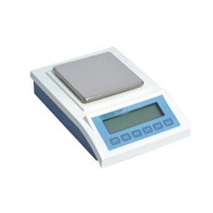 TECHCOMP/天美 YP系列精密电子天平 YP1002N 1000g 读数精度0.01g 外部校准 1台