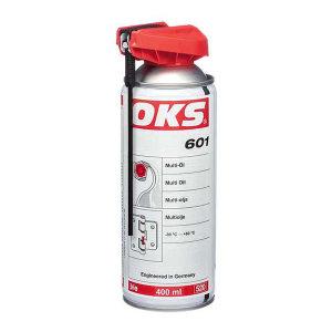 OKS 多功能润滑剂 OKS 601 400mL 1罐