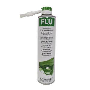 ELECTROLUBE/易力高 焊剂清洗剂 FLU200D 200mL 1罐