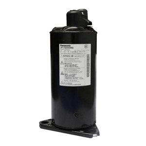 PANASONIC/松下 空调压缩机 2P17S225ANQ 1台