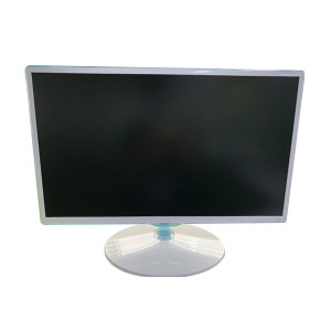 CEWEI/测维 显示器 配套LW300-28LT 1个