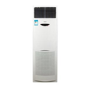 HISENSE/海信 立柜式基站空调 5匹 KFR-120LW 一价全包(限加长铜管7米以内) 制冷功率3.78kW 制冷量125.1kW 风冷 1台