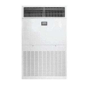 HISENSE/海信 立柜式基站空调 10匹 KFR-240LW 一价全包(限加长铜管10米以内) 制冷功率9.1kW 制冷量24kW 风冷 1台