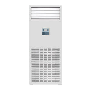 HISENSE/海信 柜式精密空调 5匹 HF-125LW 一价全包(限加长铜管7米以内) 制冷功率3.67kW 制冷量12.5kW 风冷 1台