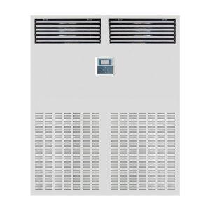 HISENSE/海信 柜式精密空调 12匹 HF-300LW 一价全包(限加长铜管10米以内) 制冷功率9.93kW 制冷量30kW 风冷 1台