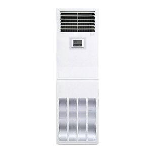 HISENSE/海信 立柜式基站空调 3匹 KFR-75LW 220V 不含安装 制冷功率2.27kW 制冷量7.51kW 风冷 1台