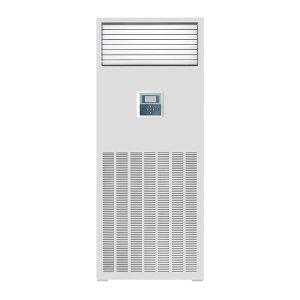HISENSE/海信 柜式精密空调 3匹 HF-76LW 380V 不含安装 制冷功率2.19kW 制冷量7.6kW 风冷 1台
