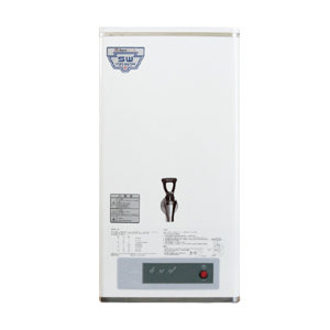 GEMI/吉之美 商用开水器 GM-K2-15ESW 15L 220V 3kW 1台