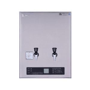 GEMI/吉之美 商用开水器 GM-K1BG-40CSW 40L 220V 3kW 1台