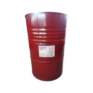 MOBIL/美孚 燃气发动机油 805 1桶