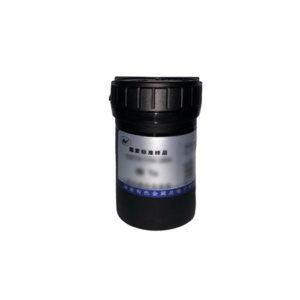 GRINM/国家有色金属及电子材料分析测试中心 砷标准品 GSB04-1714-2004 1000μg/mL 50mL 1瓶
