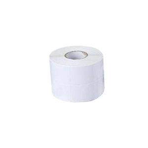 KANKUN 三防热敏纸标签 RM40A30B1000 40×30mm 管芯内径25mm 1000张 1卷