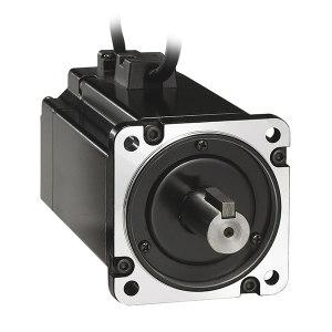 SCHNEIDER/施耐德电气 伺服电机 BCH0802O12F1C 1个