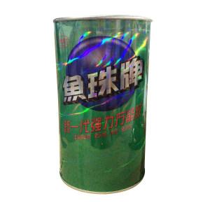 YUZHU/鱼珠 新一代强力万能胶 新一代强力万能胶 800mL 1瓶