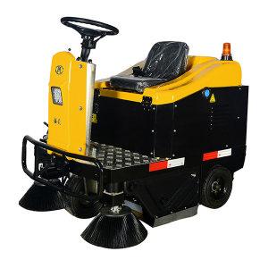 GEMEI/格美 驾驶式电动扫地车 GM-S1 36V 清洁效率7500m²/h 清扫宽度1.25m 1辆