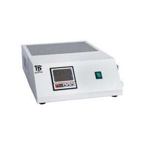 BT/本亭 电热板(不锈钢) DB-3S 最高使用温度400℃ 1台