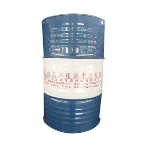 HUANQIU/环球 导轨油 L-HG32 170kg 1桶