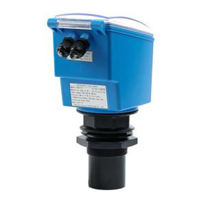 TELESONIC/特力声 一体式英文超声波液位计 UTG21-P2-015-ZG 二线制 DC18~36V 1台