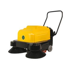 CLEANLE/洁乐美 扫地机 KM1050S 12V 清洁效率3300~3800m²/h 清扫宽度1.05m 1台