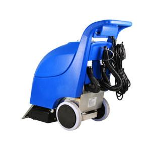 CLEANLE/洁乐美 地毯清洗机 GM3 220V 滚刷电机180W 吸水电机1kW 电线长18m 1台