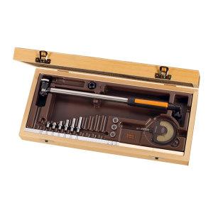 HOFFMANN/霍夫曼 精密内径测量装置 435050 8-12 8~12mm 1套