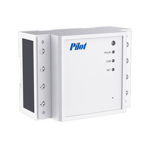 PILOT/珠海派诺 三相柜机管家 AFL-2-C LoRa双频 带继电器 1个