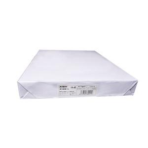 AIWIN 复印纸 A3 80g 白色 500张×5包 1箱