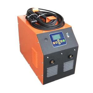 HAOLIANG/豪亮 PE逆变电熔焊机 350 1台