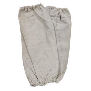 GC/国产 米白色帆布袖套 米白色帆布袖套 均码 1付
