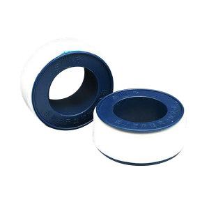 SLSY/三乐事业 聚四氟乙烯生料带 0.085mm×17mm×20m 含油 燃气专用 100卷 1箱
