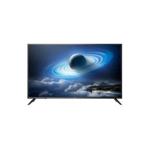 "HIKVISION/海康威视 经济型监视器 DS-D5043UQ 分辨率3840×2160(4K) 尺寸42.5"" 底座支架另配 壁挂支架另配 1台"