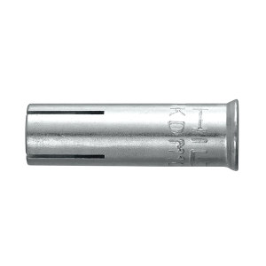 HILTI/喜利得 敲击式锚栓 碳钢 镀锌 HKD M10×40 1个